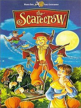 The-Scarecrow-Dubbed-Hindi